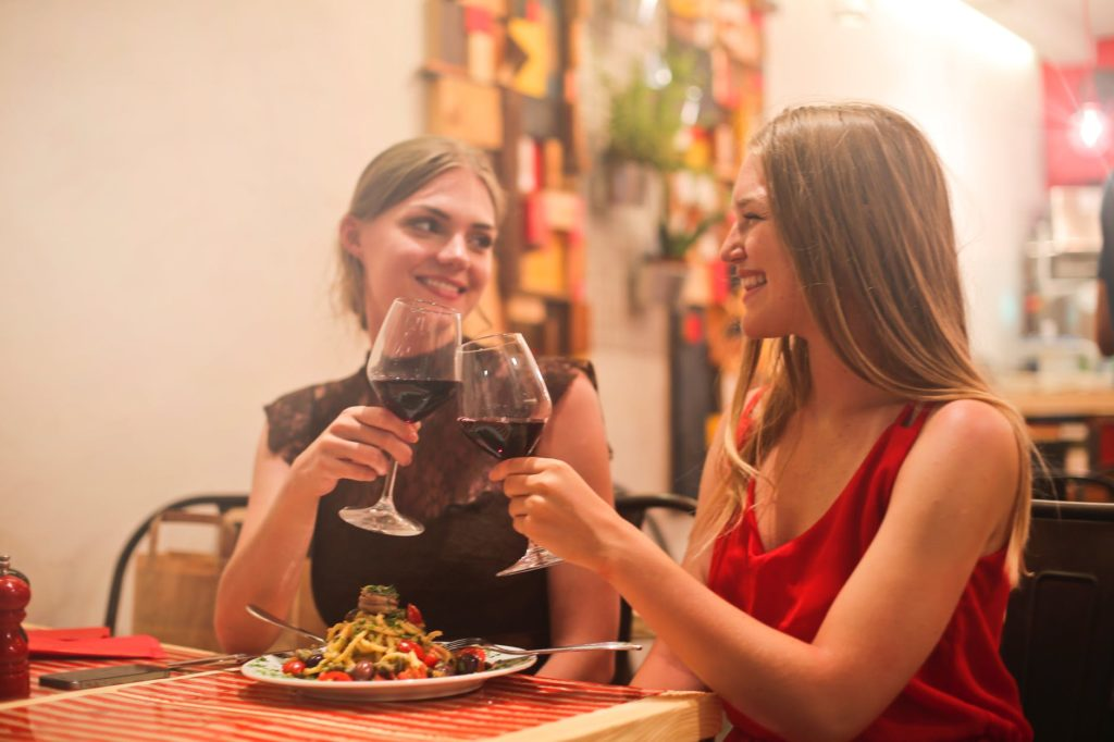 Top 10 Weinexporteure