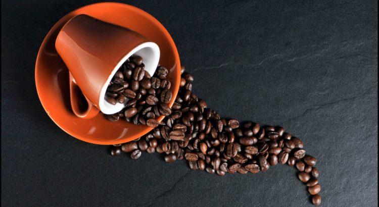 TOP 10 Kaffeeexporteure