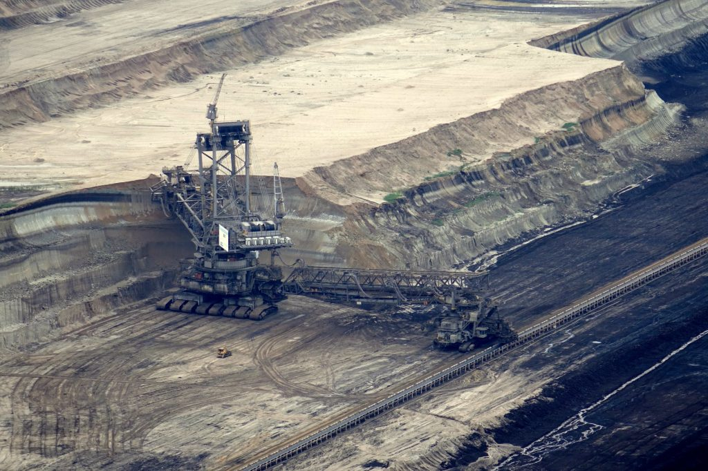 TOP 10 Länder: Export von Kupfer