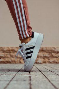 TOP 10 Schuhexporteure