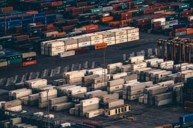 Weltexporte