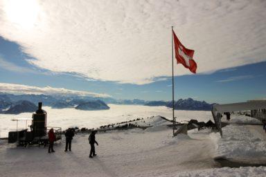 Dies ist eine Übersicht der zehn größten Unternehmen der Schweiz nach Umsatz