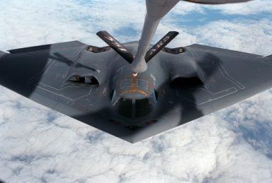 Dies ist eine Übersicht der 10 größten Rüstungsunternehmen und Waffenunternehmen nach Umsatz.