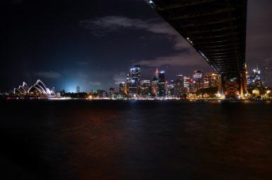 Dies ist eine Übersicht und Einordnung der zehn größten Unternehmen Australiens gemessen am Umsatz.