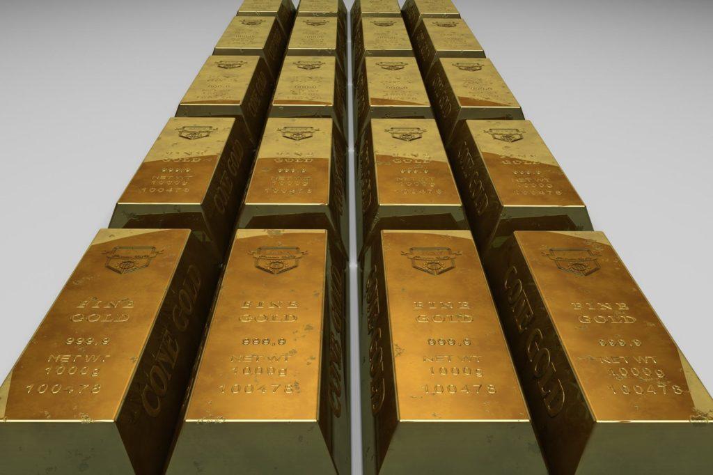 Dies ist eine Übersicht samt Einordnung der zehn wichtigsten Exportprodukte der Schweiz