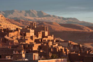 Dies ist eine Übersicht und Darstellung der zehn bedeutendsten/wichtigsten Exportwaren von Marokkos Wirtschaft