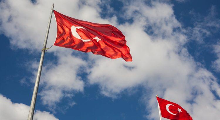Die zehn wichtigsten und meist exportierten Produkte und Waren der Türkei nach Wert. Mit Tabelle.