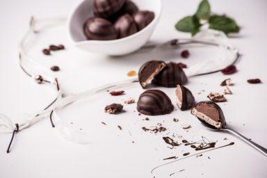 Dies ist eine Übersicht und Einordnung der zehn größten Exporteure von Schokolade nach Land. Mit TOP 10 Tabelle nach Land.