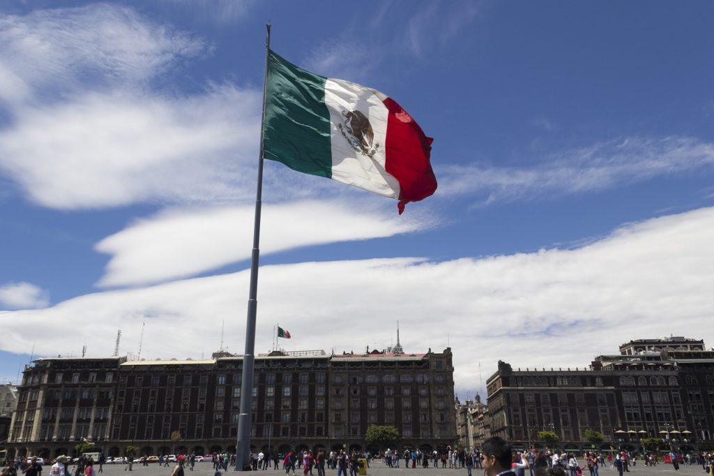 Die zehn größten Unternehmen Mexikos nach Umsatz und mit TOP 10 Tabelle