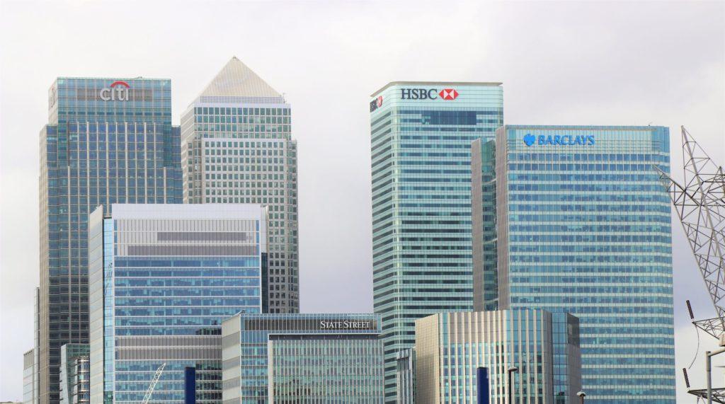 Dies ist eine Übersicht und Einordnung der größten Banken der Welt nach Umsatz und mit Zusatzangaben sowie Tabelle.