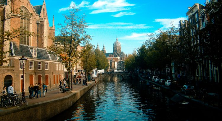 Dies ist eine Übersicht der größten zehn niederländischen Unternehmen nach Umsatz