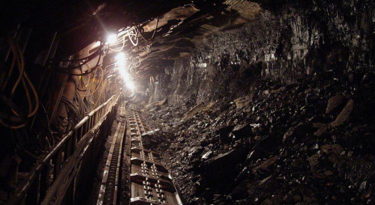 Dies ist eine Übersicht der zehn größten Unternehmen im Tage- und Bergbaubereich