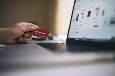 Dies ist eine Übersicht der TOP10 größten Unternehmen im Internetonlinehandel bzw. E-Commerce-Einzelhandel