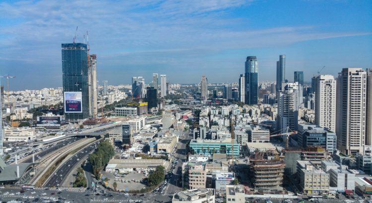 Die zehn größten Unternehmen Israels mit Erklärung und TOP10-Tabelle nach Umsatz und Wert