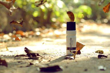 TOP10 der größten Exporteure von Deodorant