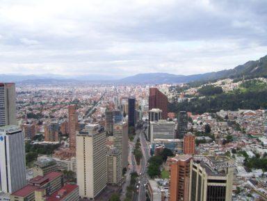 TOP10 Unternehmen Kolumbiens nach Umsatz und Wert