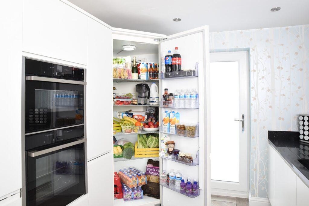 TOP10 Exportadores de refrigeradores 2018 por país y valor de exportación