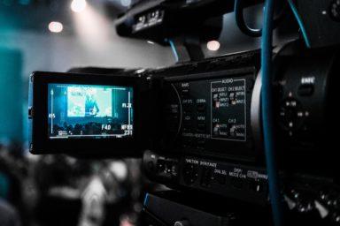 TOP10 der größten Unternehmen aus der Medienbranche