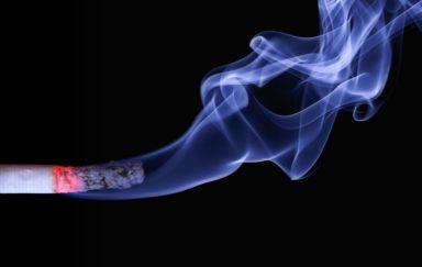 TOP10 der größten Exportländer von fertigen Zigaretten
