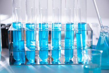 TOP10 der größten Unternehmen im Bereich Biotechnologie