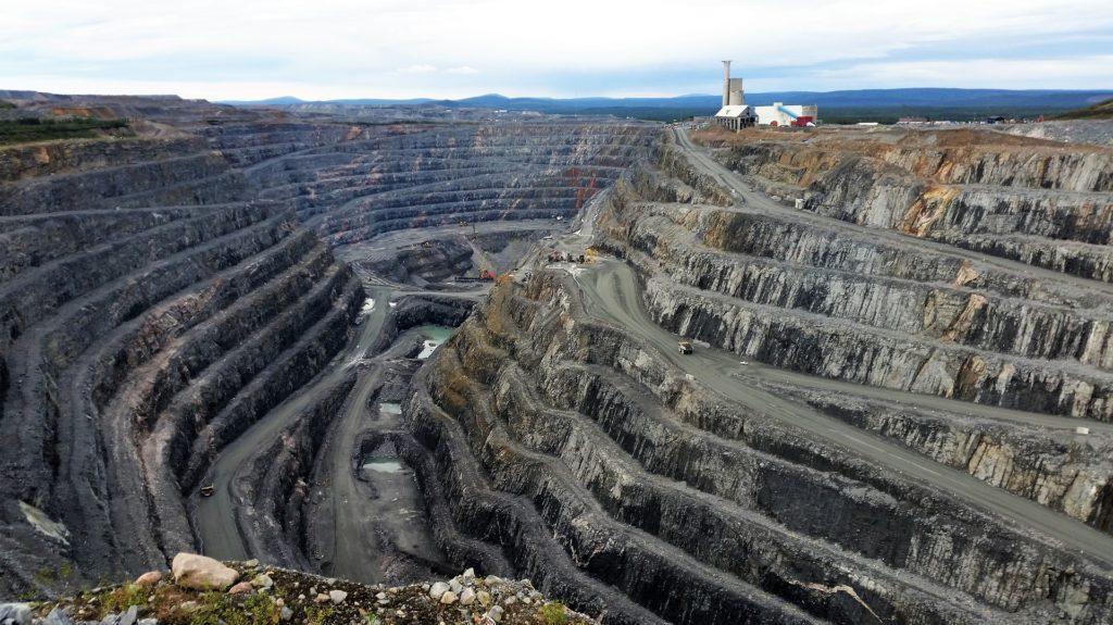 TOP10 Degradation of Kupfer_Copper - TOP10