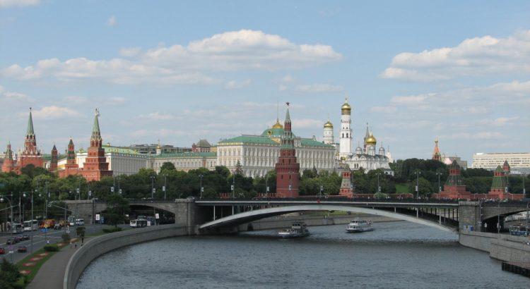 TOP10 der wichtigsten Exportgüter von Russland