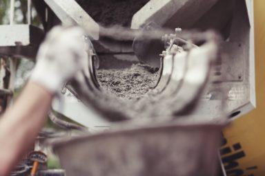 TOP10 Exporte Zement nach Land