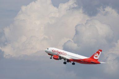 TOP10 Exportländer von Flugzeugen