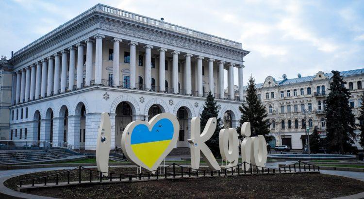 TOP10 Exportprodukte der Ukraine nach Ausfuhrwert