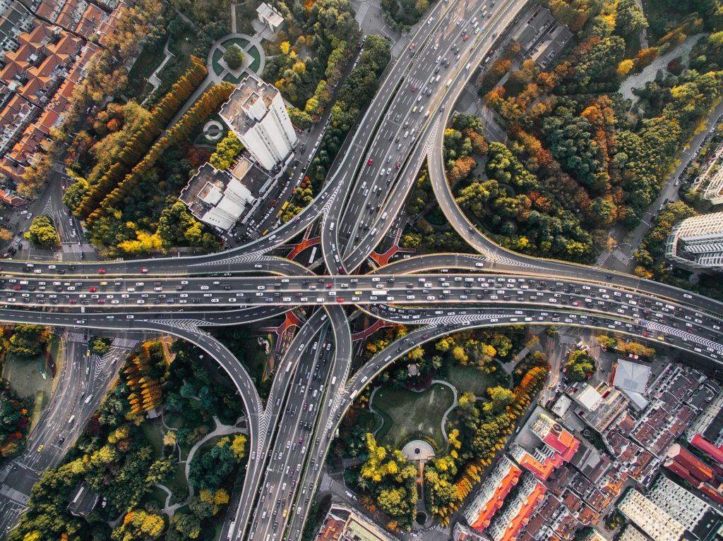 TOP10 Länder nach Absatz von Autos gemessen an der Verkaufszahl eines Landes