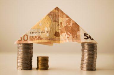 TOP10 Versicherungsunternehmen nach Umsatz