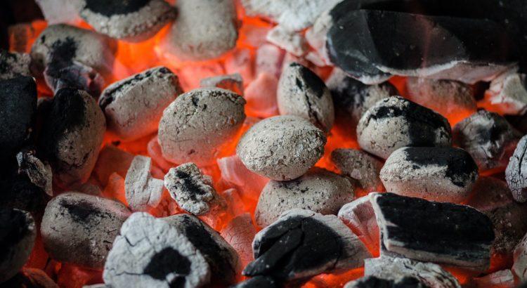 TOP10 Exportländer von Kohle nach Ausfuhrwert