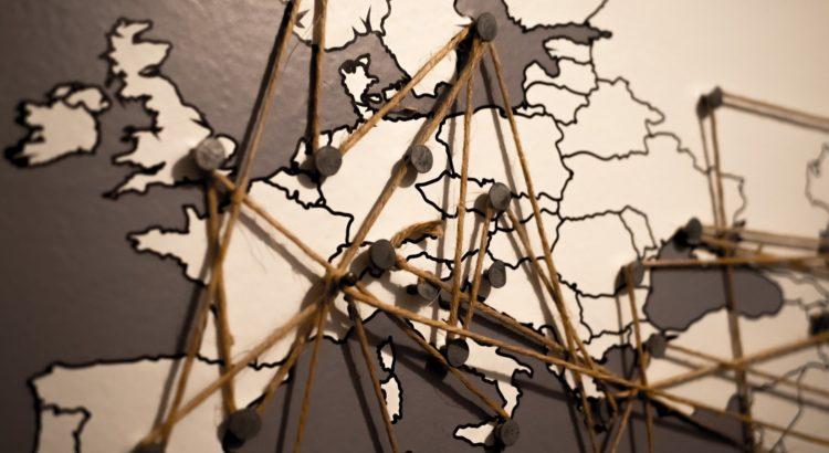 TOP10-der-größten-Familienunternehmen-Europas-nach-Umsatz