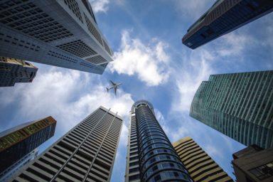 TOP10 der größten Familienunternehmen der Welt nach Umsatz