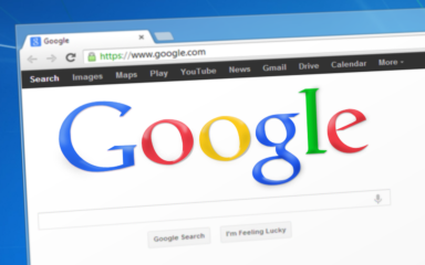 TOP10 die größten E-Commerce und Internetfirmen und Unternehmen der Welt