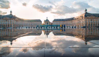 TOP10 der größten französischen Familienunternehmen