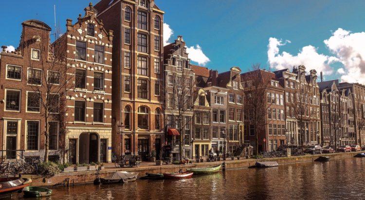 die zehn größten Familienunternehmen der Niederlande