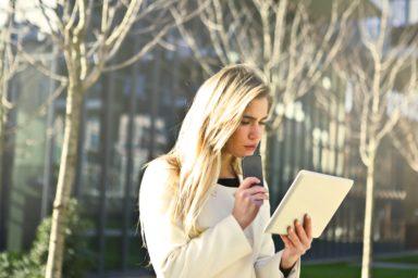 TOP10 Mobilfunkunternehmen Europas nach Umsatz und Nutzerzahl