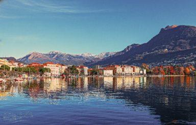 TOP10 der größten Familienunternehmen der Schweiz gemessen am Umsatz