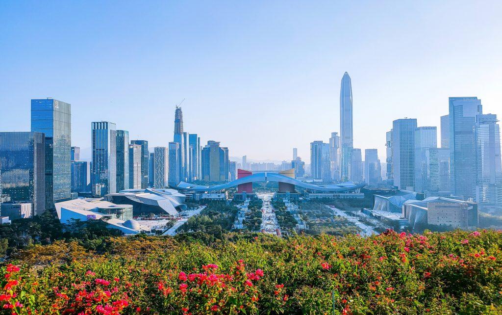 TOP10 der größten chinesischen Familienunternehmen im Privatbesitz
