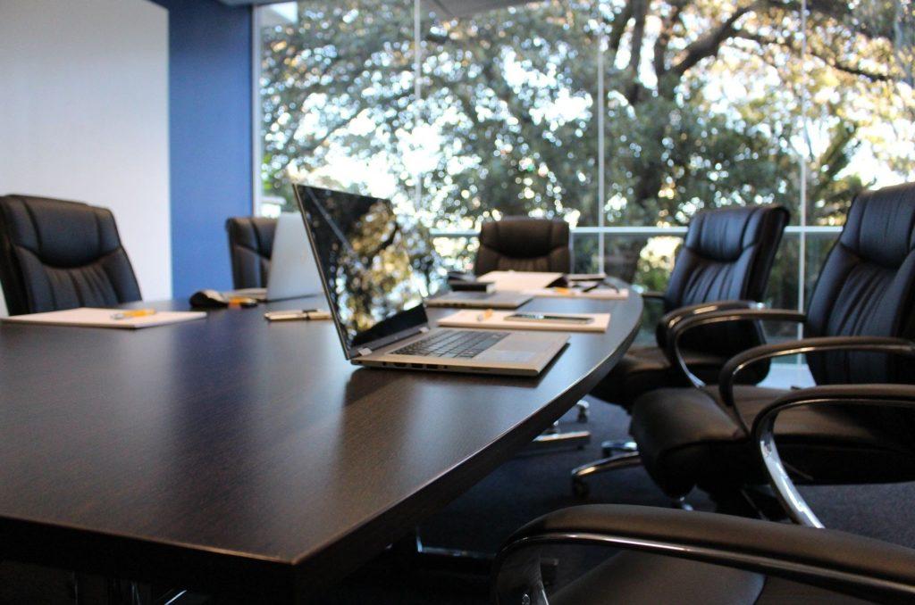 TOP 10 der zehn größten Beratungsunternehmen und Kanzleien im Beratungsgeschäft nach Umsatz