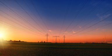 Die höchsten Energie- und Elektrizitätspreise pro Haushalt in Europa